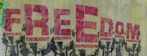 freedom grafitti copy